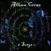 6 Songs (Live) - Allison Crowe